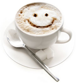 smiley_coffee